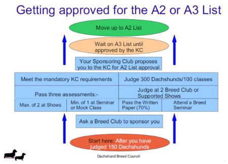 A2_process