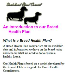 Health_Plan