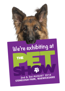 dog_exhibitors