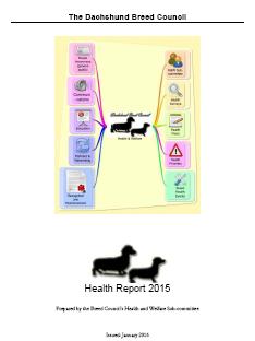Health_Report_2015