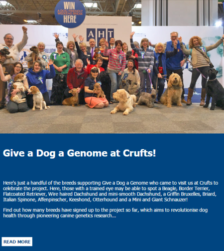 AHT_GDG_Crufts_2016