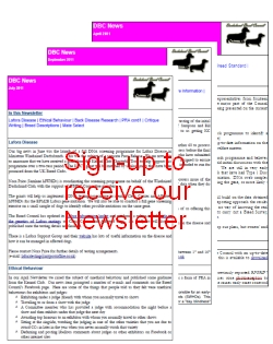 newsletter-image-for-website