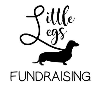Little Legs IVDD