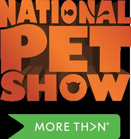national-pet-show-logo