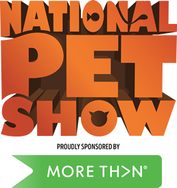 national-pet-show-logo