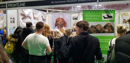 Discover Dogs Crufts 2019 (3).jpg