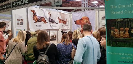 Discover Dogs Crufts 2019 (5).jpg