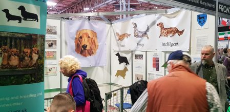 Discover Dogs Crufts 2019 (6).jpg