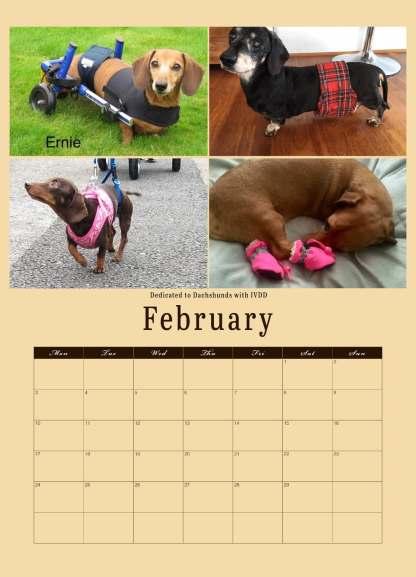 Calendar 2020 (2)