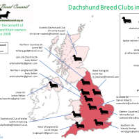 UK Breed Clubs